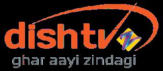 [Image: dish_tv_india.png]