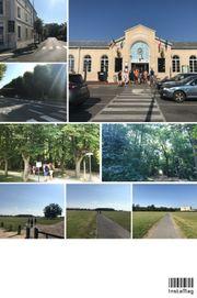 ■ 法國巴黎.近郊的香堤伊城堡Château de Chantilly