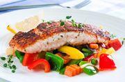 【飲食】低碳水化合物飲食與多囊性卵巢