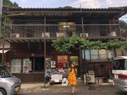 [九州住宿] 佐伯市特色住宿體驗 住進當地農民的家 感受熱情又溫馨招待