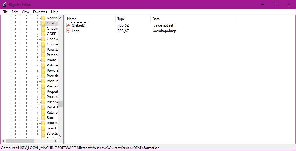 [Image: Screenshot%252873%2529.PNG]