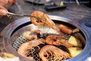 [佐敦。食]*響 - Hibiki日本燒肉,二訪,食物高質素,沒有失望!!