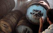 挑戰傳統 ~ Jacob's Creek Double Barrel 傑卡斯雙桶系列