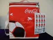 世界盃:特別版「可口可樂」罐