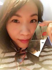 帶著L'Oréal Paris唇膏及胭脂組合盤去韓國旅行: 一盒搞定3款妝容~~~! (附...