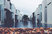 【泰國。華欣】住宿推介 Let's Sea Resort 五星級的享受