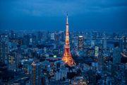 我乜都唔理嘎喇 ~ 遊東京 (Tokyo Day 1 ~ 上集)