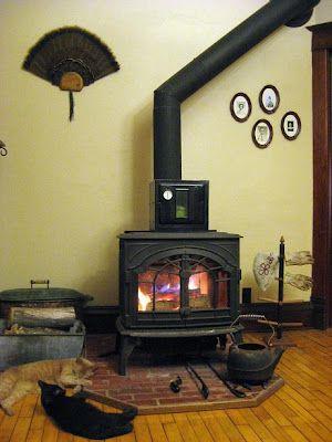 [Image: stove3.JPG]