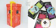 【護膚】獨立包裝設計 外遊攜帶就最適合不過! APIVITA 全新升級配方速效...