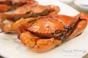 【飲食】屯門三聖|泰海鮮|選擇多多