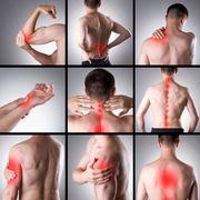【新知】如何用言語使人疼痛:反安慰劑效應