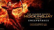 【影評】爛尾收場的《飢餓遊戲終極篇:自由幻夢2 / The Hunger Games: Mo...