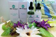 【護膚❤好物分享】MD Skinical 18%濃度 B3 精華及 Phyto Lightening...