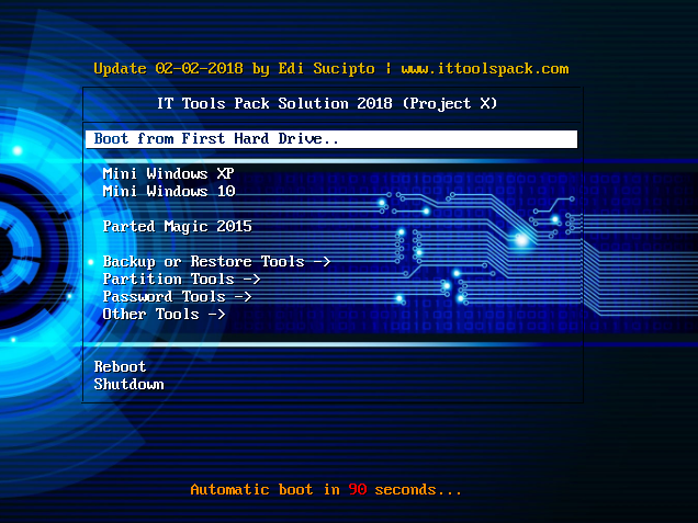 [Image: IT%2BTools%2BPack%2BSolution%2BRescue%2B...r%2BUP.png]