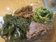 食得舒適私房菜@觀塘