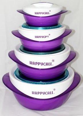 [Image: happycall%2Bfood%2Bwarmer.jpg]
