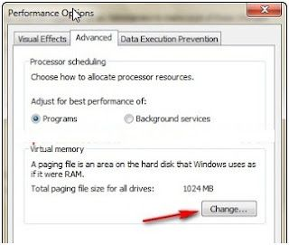 [Image: Cara+menambah+virtual+memori+untuk+menin...ws+7_4.jpg]