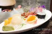 【飲食】太子 ● 稚內日式創作料理居酒屋 ●