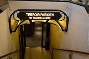 Terroir Parisien:米芝蓮三星大廚的巴黎風土人情