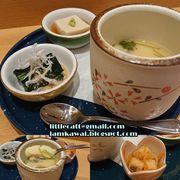 ❆CP值高的omakase午餐 ♥ 壽司藝 ❆