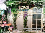 莎莎 40 周年暨美麗世界 ❤ 慶祝活動正式啟動