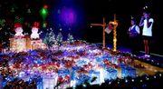 【聖誕好節目】兒童聖誕市集樂趣滿FUN 挪亞方舟呈獻「玩轉聖誕老人村...