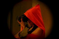 źródło: http://www.flickr.com/photos/39051690@N00/286019665