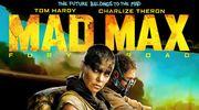 【影評】What a Lovely Movie《末日先鋒:戰甲飛車》 Mad Max: Fury Road...