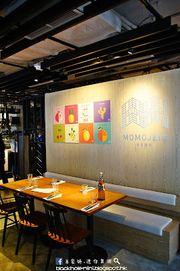 週末韓風Brunch:MOMOJEIN Korean Restaurant