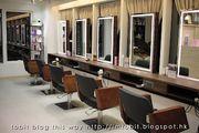 日系美髮造型專家 - LStyling