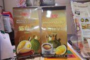 馬來西亞直送 佳記 Kai Kee 特色曲奇,餅乾 伴手禮專門店