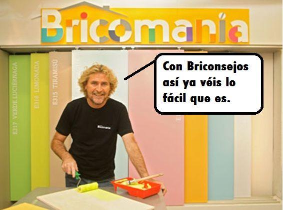 [Imagen: Briconsejo.jpg]