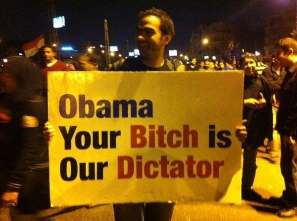 [Image: 130701-obama-egypt-054.jpg]