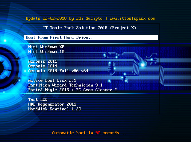 [Image: IT%2BTools%2BPack%2BSolution%2BProject%2BX.png]