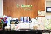 【療程】Dr. Miracle|活氧重生細胞DNA x GP4G逆齡全效療程|