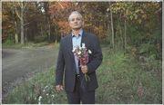 [review]《當年相戀意中人》Broken Flowers 2005