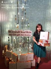 Special gift for Special person│SK-II 限定神仙水