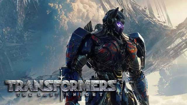 [Image: daftar-film-transformers-5-min.jpg]