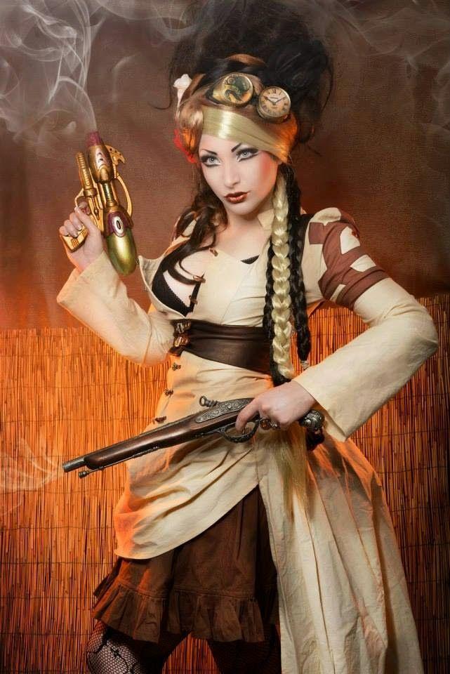 [Image: Steampunk+Girls+with+Guns+(32).jpg]