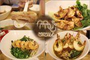 Mimila 好味馬來西亞菜! 沙田區夏日搵食好去處!沙巴老虎蝦辣蝦湯麵