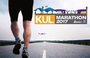 KUL Marathon 2017 首届馬來西亞國際機場馬拉松活動