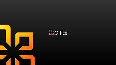 Microsoft Office (2010) 32bit Professional ISO + Activation/Serial