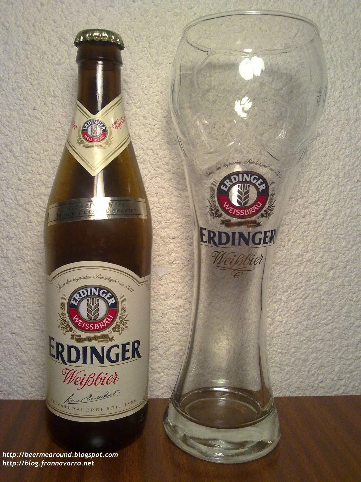 [Imagen: Erdinger+Weissbier+II+edited.jpg]