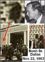 [Image: aaabush_kennedy_assassination_dallas_cia_closeup.jpg]