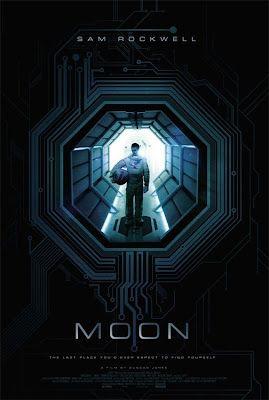 Moon/MOON (2009)Lektor-PL.[DVDRip.XviD-gka.]