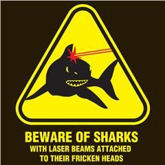 [Image: sharks-with-lasers-2.jpg]