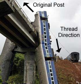[Image: derail2.jpg]