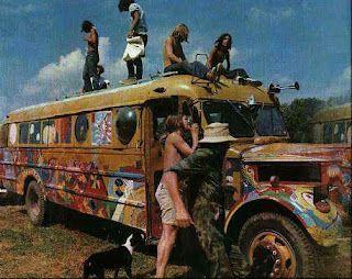 [Image: old_hippie_bilder_allerlei_hippiebus.jpg]