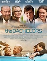 The Bachelors | Watch Movies Online