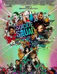 Suicide Squad (Extended Version) | Watch Movies Online